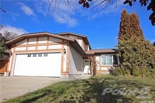 Residential Property for sale in 2514 Neff ROAD, Regina, Saskatchewan