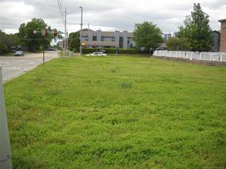 Comm/Ind for sale in 502 E A Street, Jenks, OK, 74037
