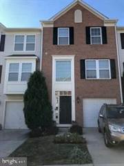 Townhouse for sale in 6 ZACHMAN COURT, Randallstown, MD, 21133