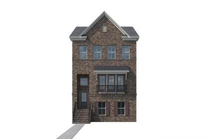 Multifamily for sale in 3185 Briarcliff Road NE, Atlanta, GA, 30329