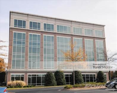 Office Space for rent in 1735 North Brown Road, Lawrenceville, GA, 30043