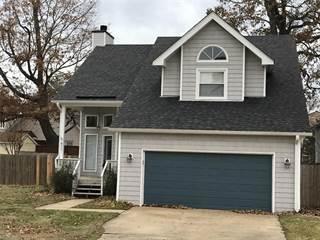 Single Family for sale in 611 Maryland Avenue, Virginia Beach, VA, 23451