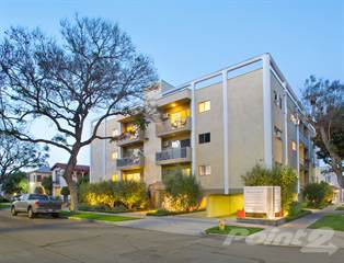 Apartment for rent in Wooster Apartments, Los Angeles, CA, 90035