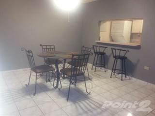 Residential Property for rent in PROPIEDAD PARA RENTA EN RIVER PARK BAYAMON PUERTO RICO, Bayamon, PR, 00956