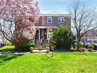 Single Family for sale in 1789 Haring St., Brooklyn, NY, 11229