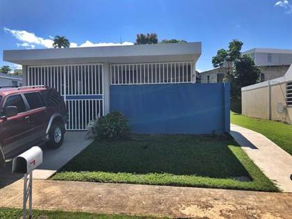 Residential Property for sale in S-7 AMBAR, Toa Alta, PR, 00953
