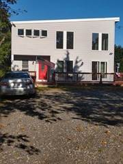 Single Family for rent in 42 Avenue B, Plymouth, MA, 02360