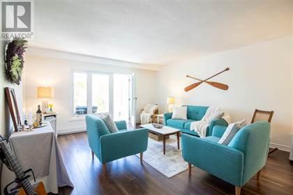 Single Family for sale in 26 Brookdale Crescent 301, Dartmouth, Nova Scotia, B3A2R5