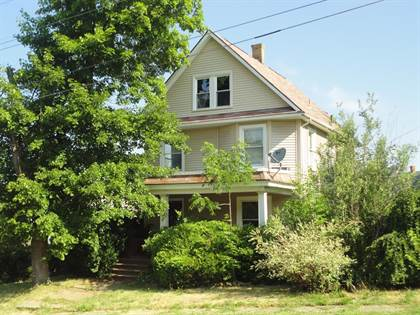 Residential for sale in 410 Plummer Street, Oil City, PA, 16301