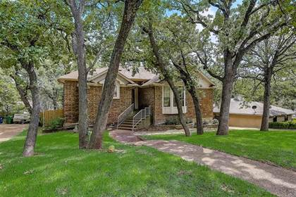 Residential Property for sale in 4404 Rain Forest Drive, Arlington, TX, 76017