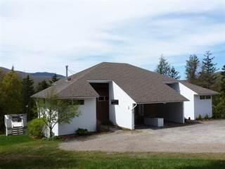 Townhouse for sale in 109 Meadow Lane 18, Sugarbush Village, VT, 05674