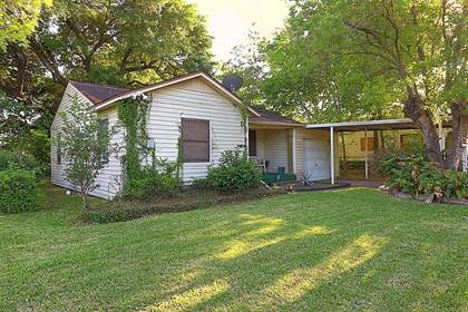 Residential Property for rent in 310 Massachusetts Street, Houston, TX, 77029