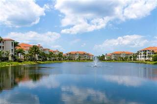Condo for sale in 20051 Sanibel View CIR 103, Fort Myers, FL, 33908