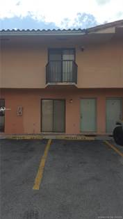 Residential Property for rent in 7985 NW 7th St A3, Miami, FL, 33126