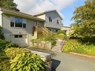 Single Family for sale in 57 Forest Hill Rd, Bridgewater, Nova Scotia, B4V 1V2