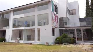 Residential Property for sale in Residential House for sale in Santa Fe, México, Mexico City/Distrito Federal