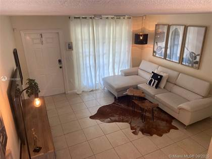 Residential for sale in 2200 SW 32nd Ter, Fort Lauderdale, FL, 33312