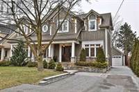 Photo of 1507 CONSTANCE DR