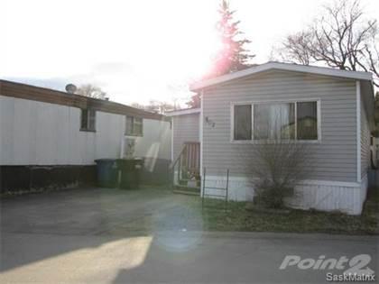 1524 Rayner AVENUE 302 Saskatoon Saskatchewan For Sale Point2 Homes Canada
