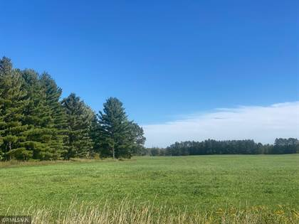 Lots And Land for sale in 1636 Sherwood Street, Pokegama Township, MN, 55030