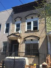 Multi-family Home for sale in 339  Essex Street, Brooklyn, NY, 11208