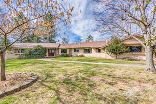 Single Family for sale in 1931 Sundown Trail , Placerville, CA, 95667