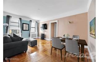 Co-op for sale in 2 Marine Ave 3F, Brooklyn, NY, 11209