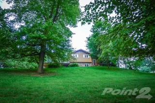 Residential for sale in 12400 Upper Gilchrist Road, Mount Vernon, OH, 43050