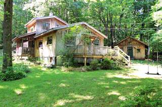 Residential Property for sale in 1458 Bald Hill Road, Albany, NH, 03818