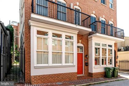Residential Property for sale in 1019 PATAPSCO STREET, Baltimore City, MD, 21230