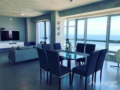Residential Property for rent in Condominio Atlantis, San Juan, PR, 00906