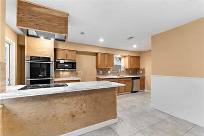 Residential Property for sale in 1210 Lindfield Lane, Houston, TX, 77073