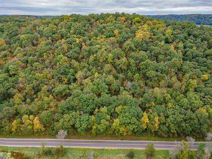 Lots And Land for sale in 3.1 Ac Hwy 60, Sauk City, WI, 53583