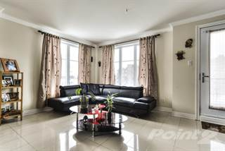 Condo for sale in 4025 Boul. des Sources, Montréal, Quebec