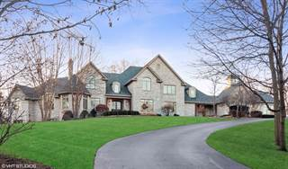 Single Family for sale in 660 Inverway, Inverness, IL, 60067