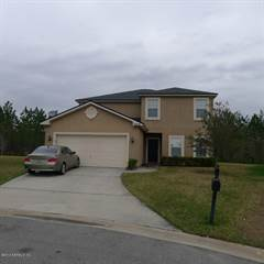 Single Family for sale in 15206 LITTLE FILLY CT, Jacksonville, FL, 32234