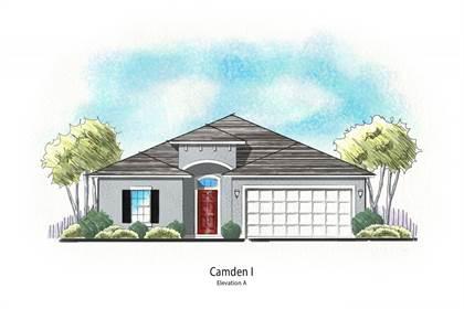 Singlefamily for sale in 9731 Kevin Road, Jacksonville, FL, 32257