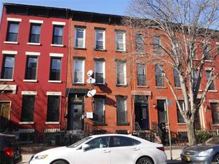 Multi-family Home for sale in No address available, Brooklyn, NY, 11233