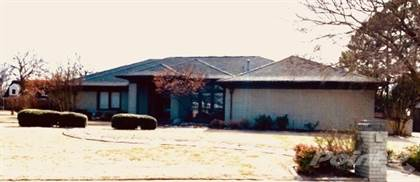 Single-Family Home for sale in 4516 S 110TH ST , Tulsa, OK, 74137