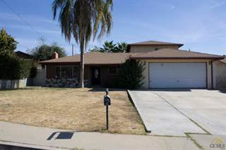 Single Family for sale in 3113 Saint Thomas Way, Bakersfield, CA, 93306