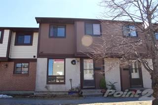 Condo for sale in 4283 Weldon Drive, Ottawa, Ontario, K1J 8R3
