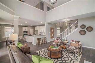 Single Family for sale in 716 Twin Valley Drive, Plano, TX, 75094