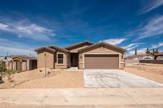 Single Family for rent in 3947 Suffock Ave, Kingman, AZ, 86409