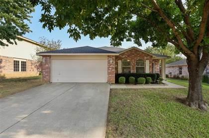 Residential Property for sale in 909 Anvil Creek Drive, Arlington, TX, 76001