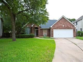 Single Family for sale in 6401 Nasoni CV, Austin, TX, 78749