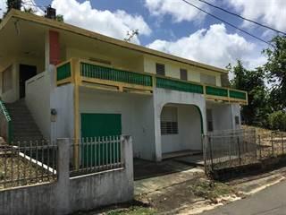 Single Family for sale in 129 CARR, San Juan, PR, 00918
