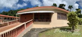 Residential for sale in CANTA GALLO Carr 992 km4.7, Mameyes, PR, 00773