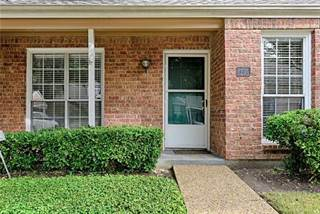 Condo for rent in 17820 Windflower Way 601, Dallas, TX, 75252