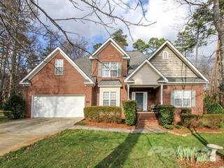 Residential Property for sale in 3363343, Indian Trail, NC, 28079
