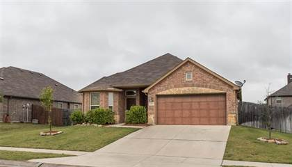 Residential Property for rent in 108 Gentle Winds Road, Waxahachie, TX, 75165
